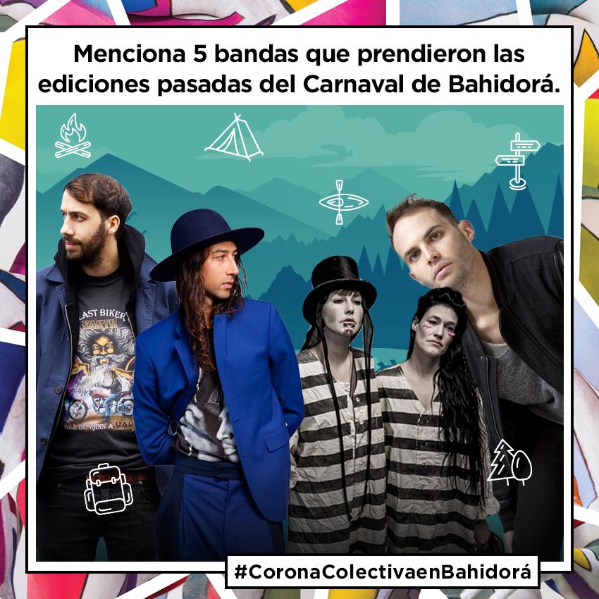 bahidora_bandas