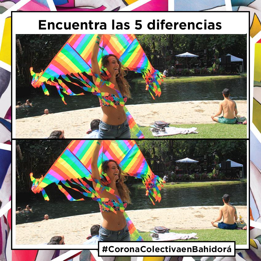 bahidora_diferencias