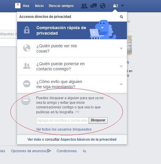 perfil de facebook 16