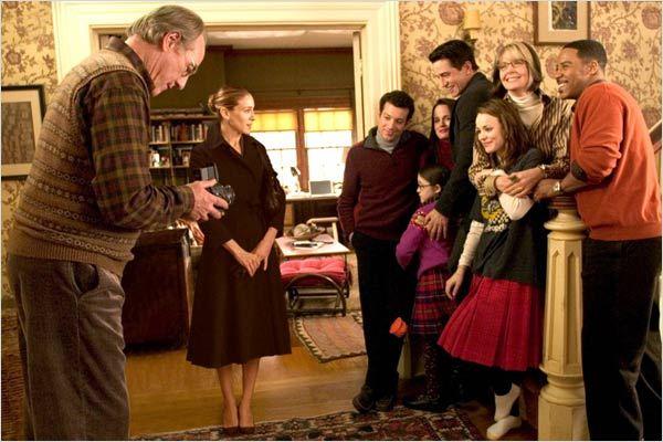 la joya de la familia