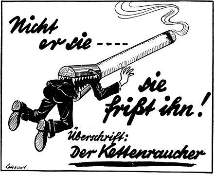 campana antitabaco
