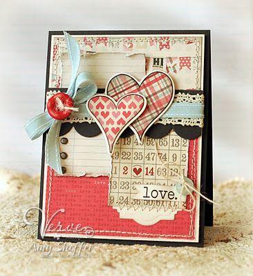 disenos de cartas de amor 18
