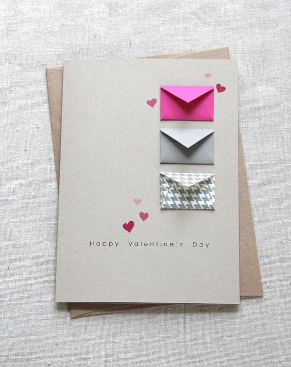 disenos de cartas de amor 8