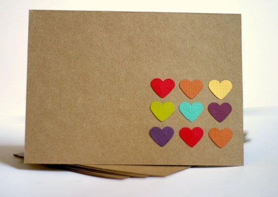 disenos de cartas de amor 12