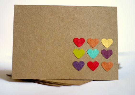 carta corazones 2