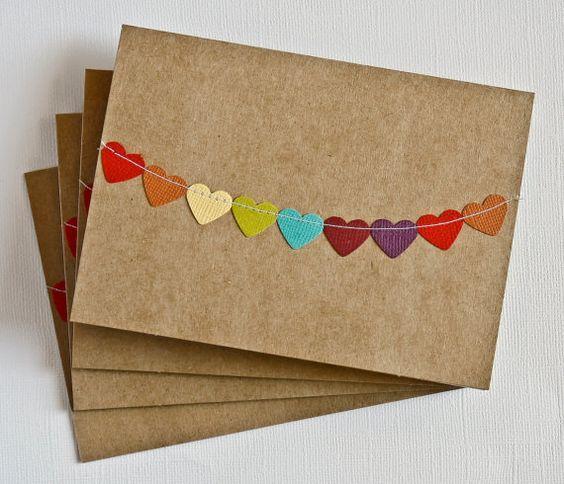 disenos de cartas de amor 11