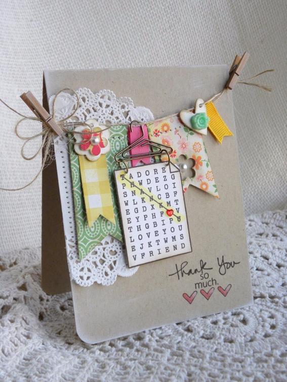 disenos de cartas de amor 5