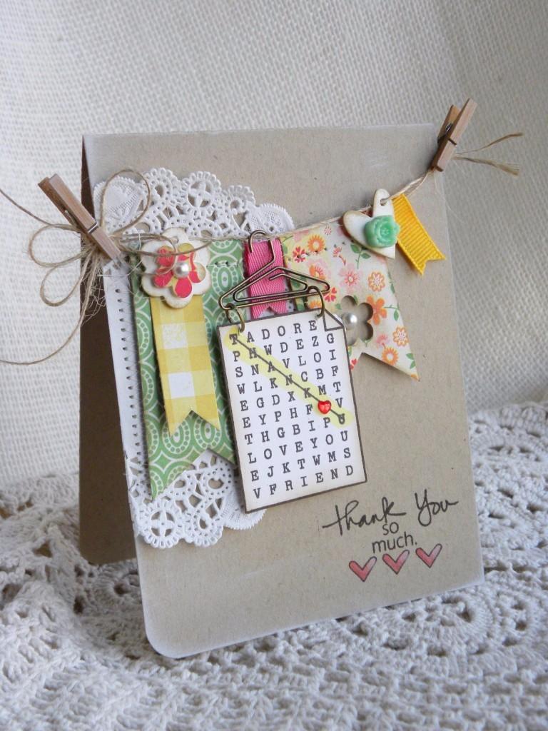carta de amor boton 1