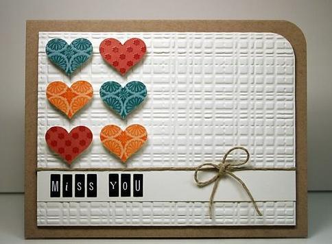 disenos de cartas de amor 3