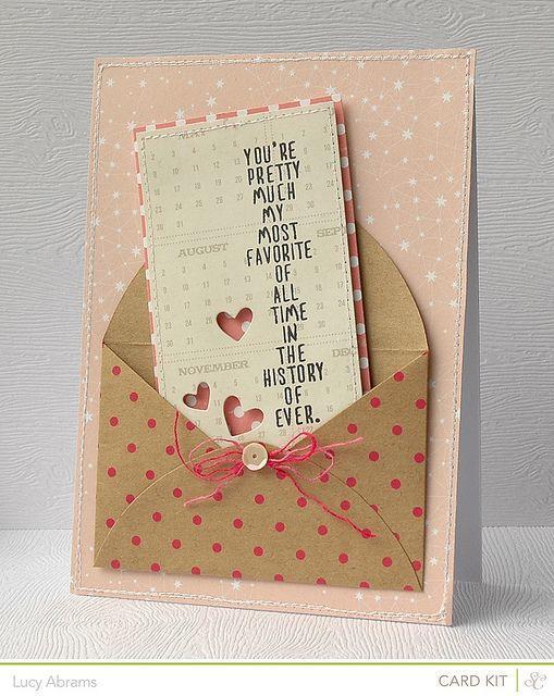 disenos de cartas de amor 9