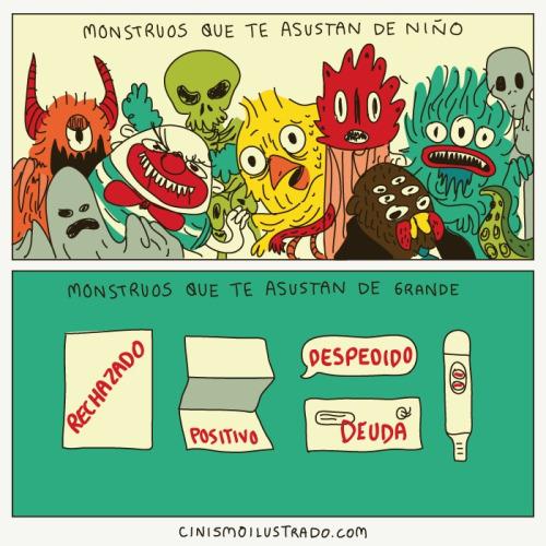 cinismo ilustrado libros creativos