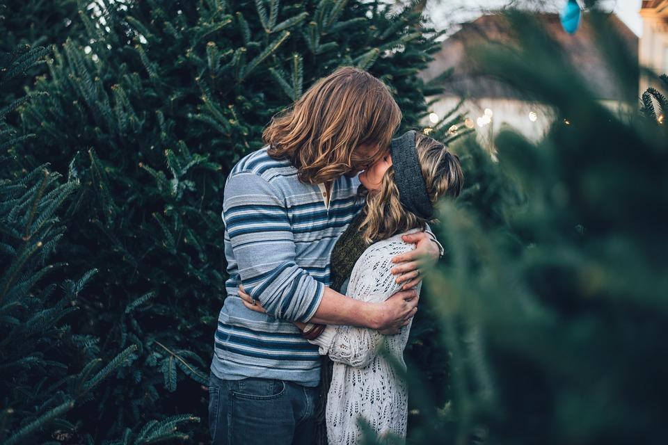 como salvar una relación-love