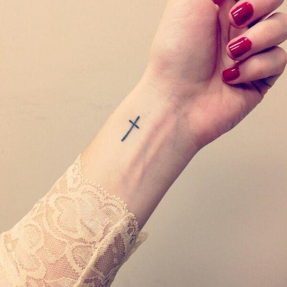 tatuajes con disenos 21