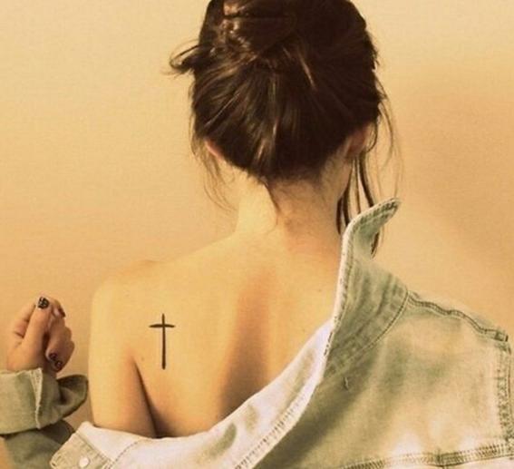 tatuajes con disenos 22