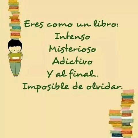 cuentas de instagram-libros