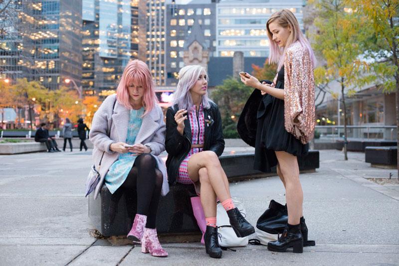 Consejos De Moda De Las Mujeres M S Elegantes De Todos Los