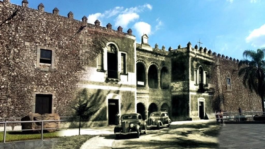 cosas que no sabías de Morelos
