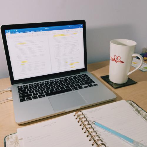estudiar cursos online gratuitos