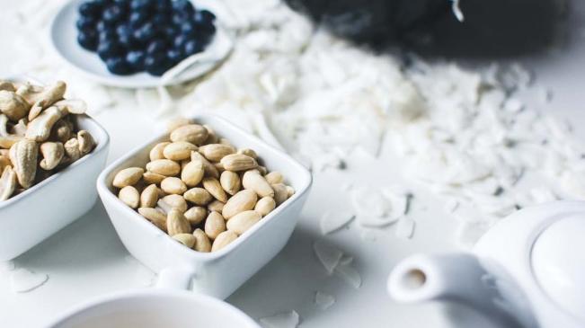 desayuno perfecto-almond