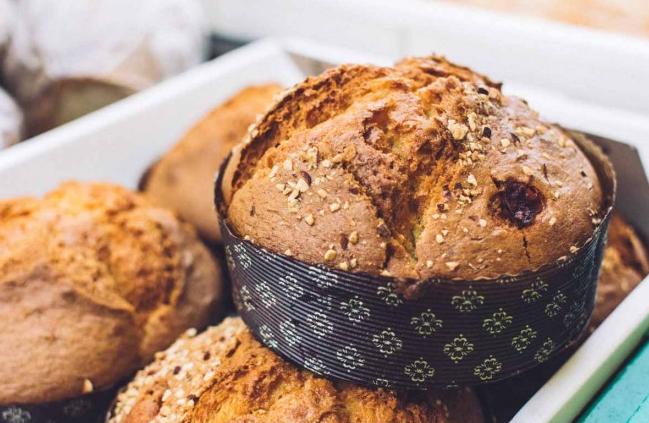 desayuno perfecto-bread