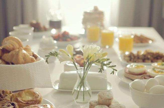 desayuno perfecto-tiempo
