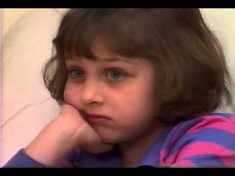 documentales de terror child of rage