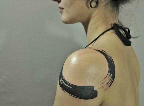 tatuajes con disenos 26
