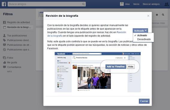 perfil de facebook 12