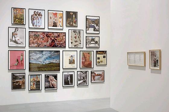 exposiciones de arte wackexposiciones de arte wack