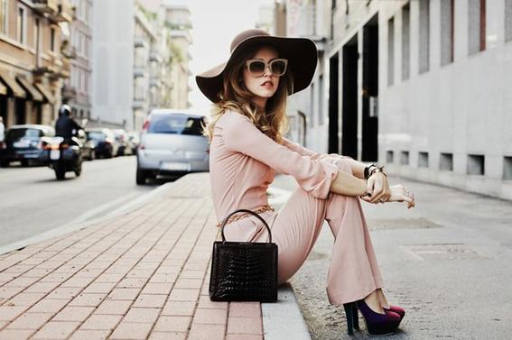 20 Frases De Carolina Herrera Para Las Mujeres Seguras Y Elegantes Estilo De Vida
