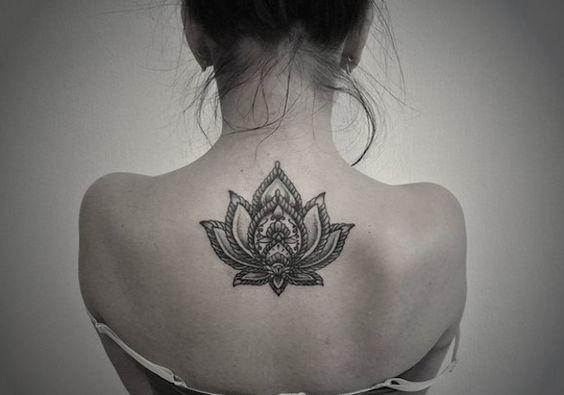 tatuajes con disenos 24