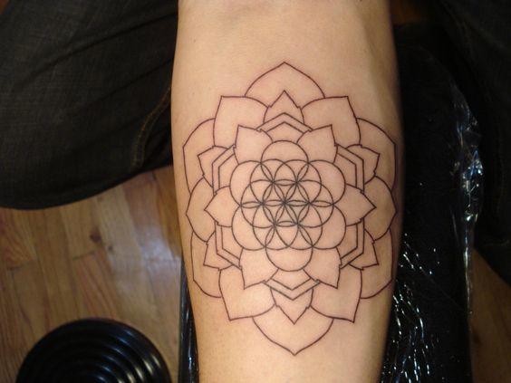 tatuajes con disenos 2