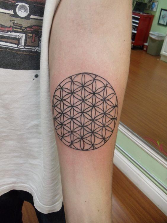 tatuajes con disenos 1