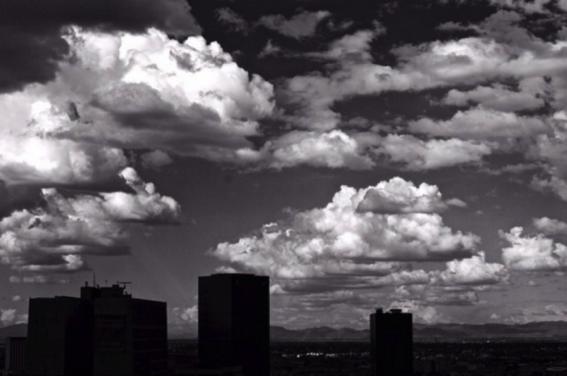 fotografias de la ciudad de mexico 11