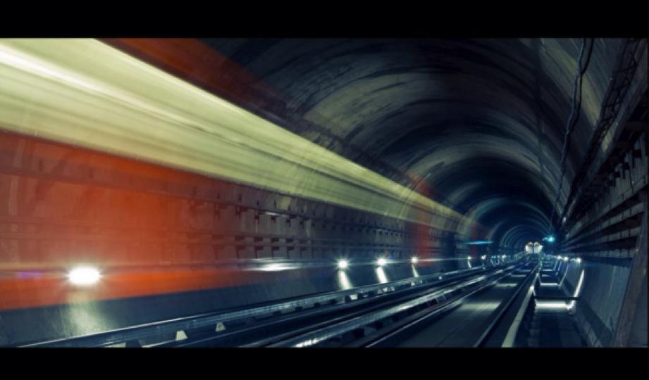 fotografias ciudad mexico metro mixcoac