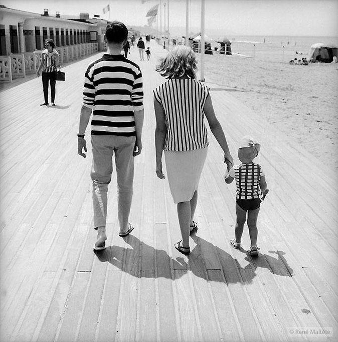fotografias de la vida familia