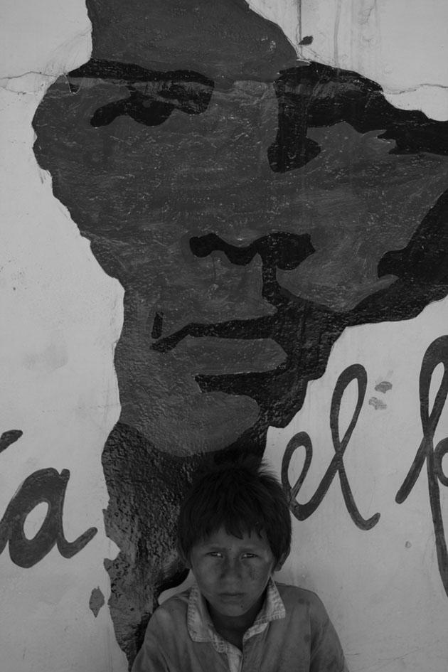 25 Frases Del Che Guevara Para Continuar Con La Lucha Es Nuestra La