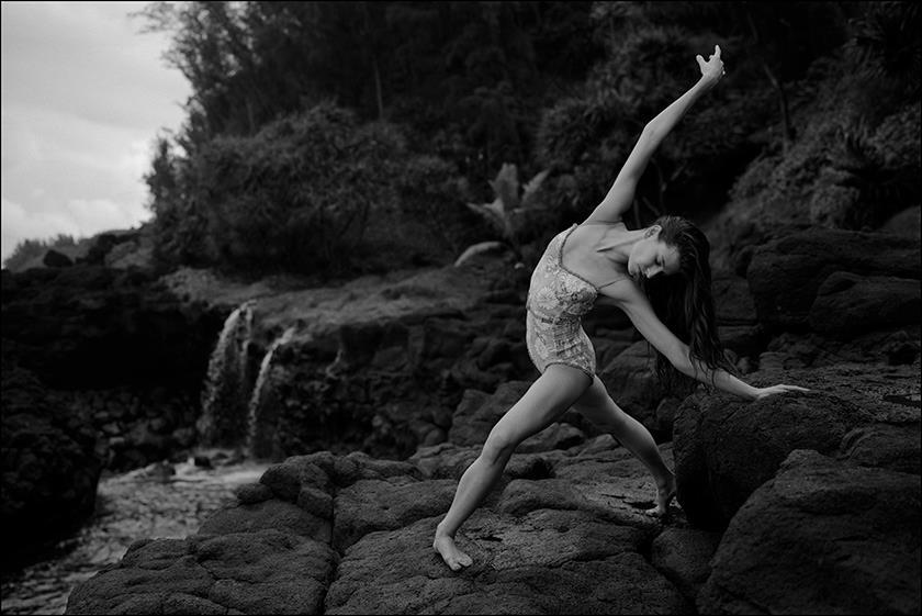 frases de Mario Benedetti-ballerina
