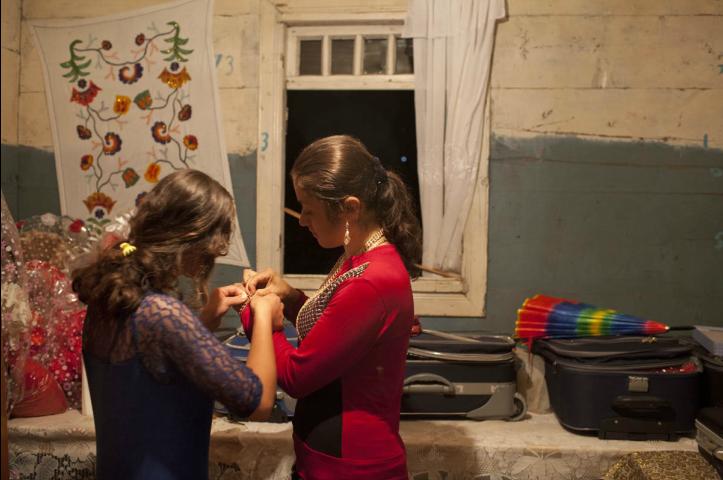 georgia matrimonio infantil