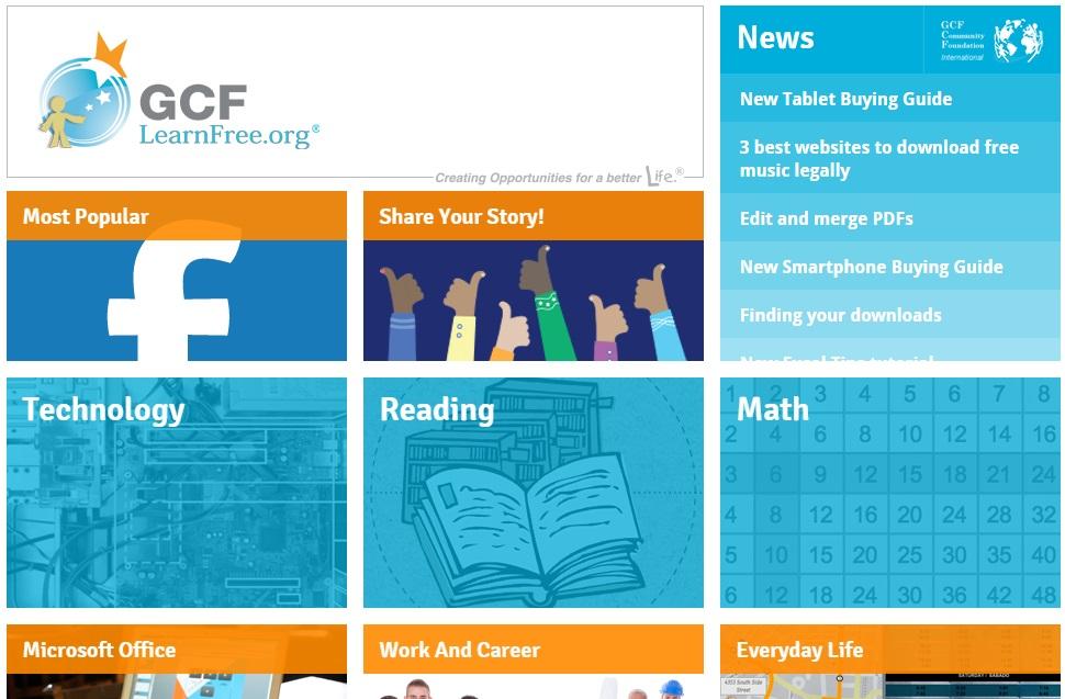 gfc cursos gratuitos