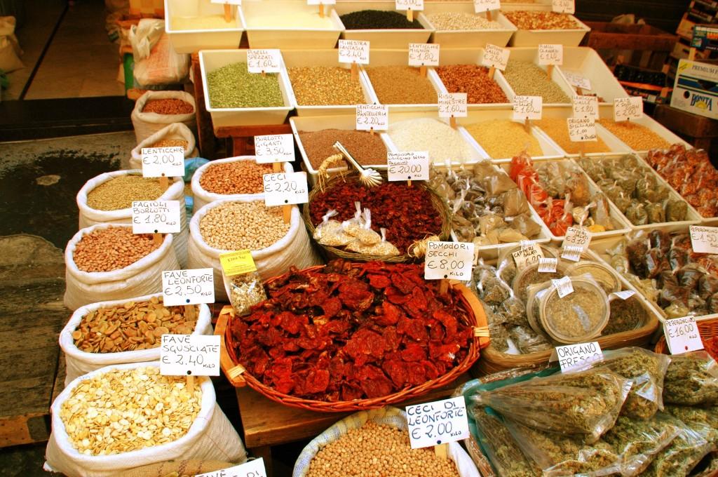 Consejos para cocinar sin gastar mucho comida for Comidas rapidas sin cocinar