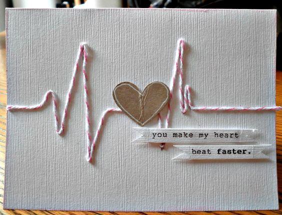 tarjeta heartbeat