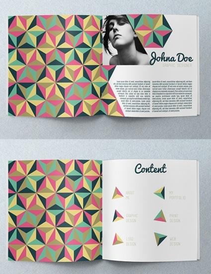 ideas para book