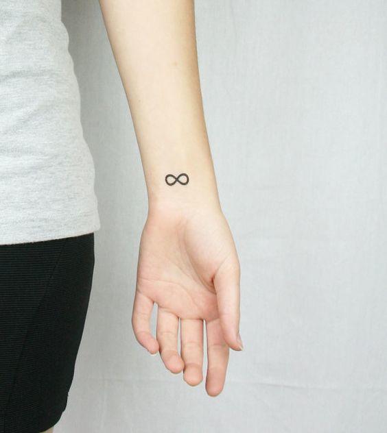 tatuajes con disenos 8