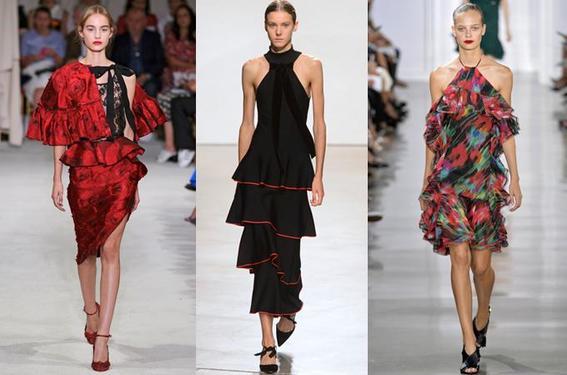 instinto espanol tendencias moda 2016