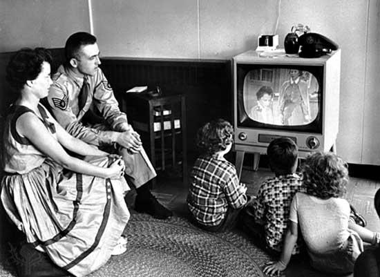 inventos de Julio Verne-TV