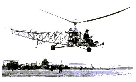 inventos de Julio Verne-aeronave
