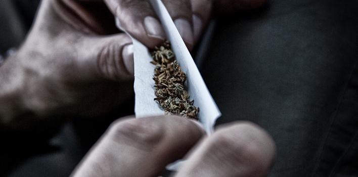 legalizar mariguana crimen1
