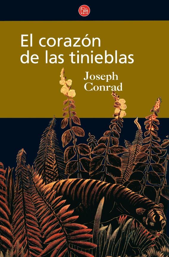 libros filosoficos 11
