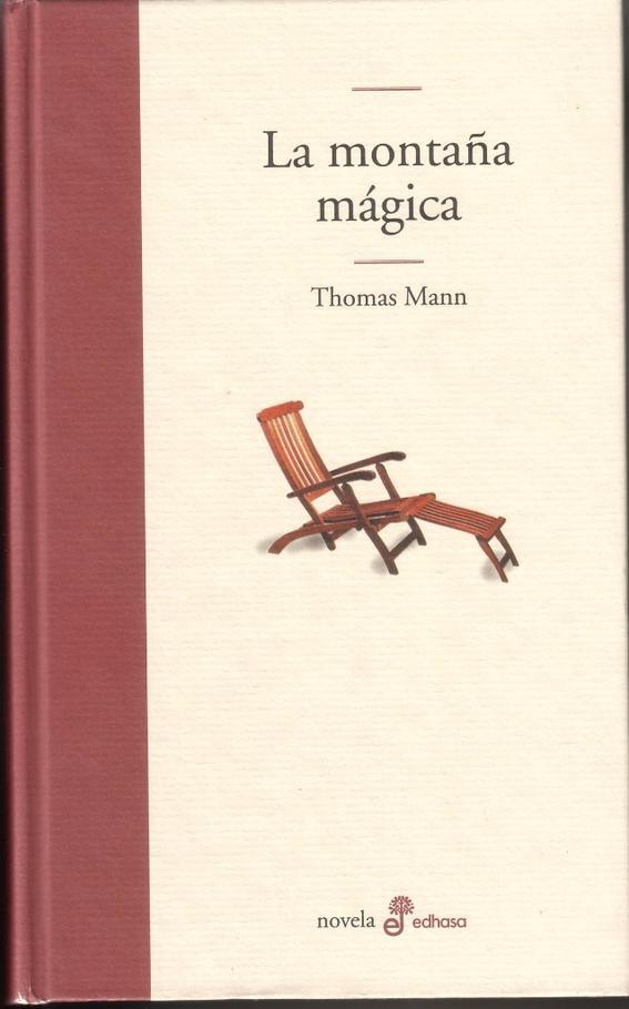 libros filosoficos 10